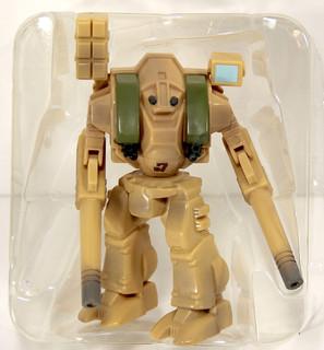 robotech-3-inch-excaliber-civil4.jpg