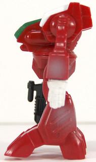 robotech-gladiator-tactical-9.jpg