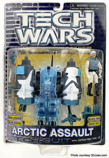 exosquad-tech-wars-arctic-1.jpg