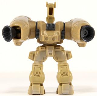 robotech-3-inch-spartan-civil-11.jpg