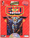 exo-squad-pc-6.jpg