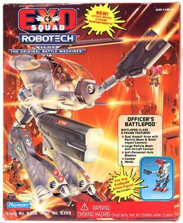 robotech-officers-battle-pod-16.jpg
