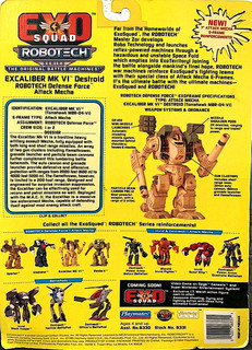 robotech-exo-sqaud-excaliber-8.jpg