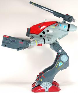 robotech-officers-battle-pod-7.jpg