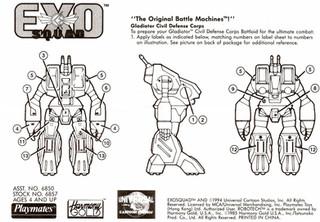 robotech-gladiator-civil-defense-10.jpg