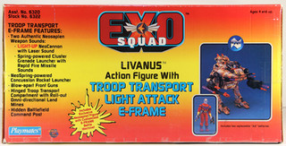 exo-squad-livanus-troop-transport-25.jpg