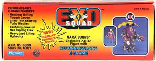 exo-squad-nara-burns-27.jpg