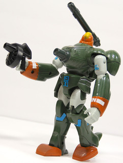 robotech-zentraedi-power-botoru-15.jpg