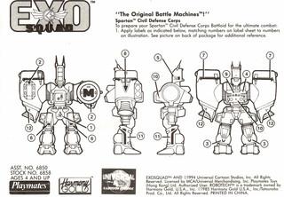 robotech-3-inch-spartan-civil-12.jpg