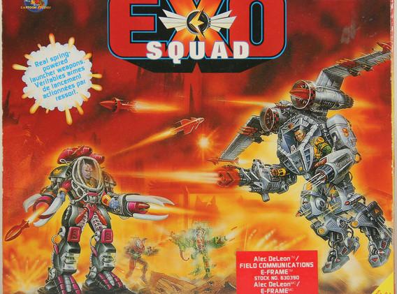 exo-squad-canadian-4.jpg