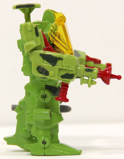 exo-squad-vesta-space-port-10.jpg