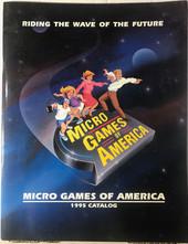 exo-squad-micro-game2.jpg