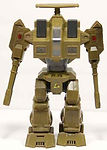 robotech-raidar-x-thumb.jpg