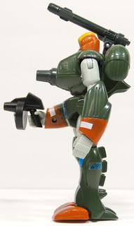 robotech-zentraedi-power-botoru-13.jpg