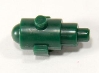 exosqaud-bronski-foreign-green-7.jpg