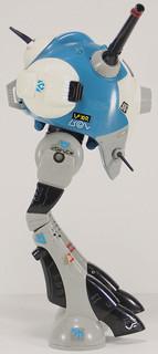 robotech-tactical-battle-pod-15.jpg