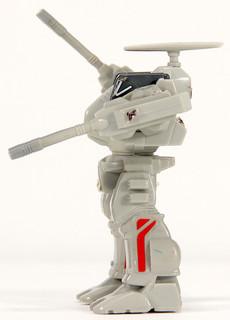 robotech-3-inch-raidar-x-tactical-4.jpg