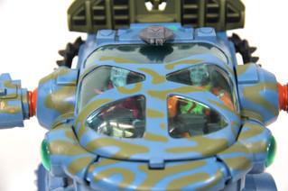 exo-squad-general-shiva-12.jpg