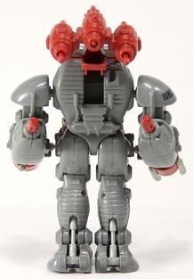 exosquad-tech-wars-shoc-command-15.jpg