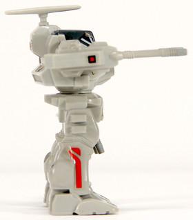 robotech-3-inch-raidar-x-tactical-6.jpg