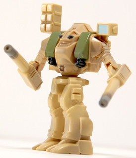 robotech-3-inch-excaliber-civil5.jpg