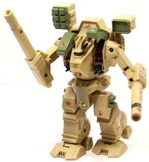 robotech-exo-sqaud-excaliber-5.jpg