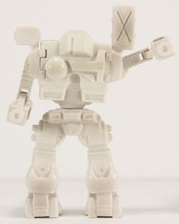 robotech-3-inch-excaliber-tacitcal10.jpg