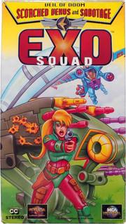 exo-squad-vhs34.jpg
