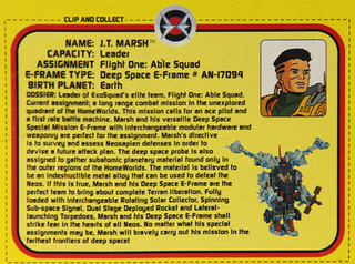 Exo-Squad-Special-Mission-JT-Marsh-2.jpg