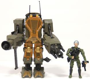 tech-wars-command-9.jpg
