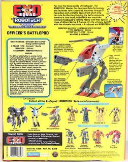 robotech-officers-battle-pod-12.jpg