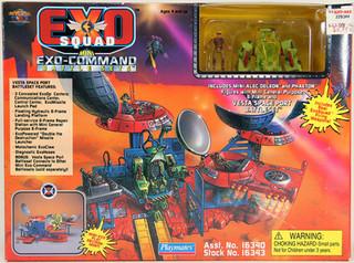 exo-squad-vesta-space-port-5.jpg