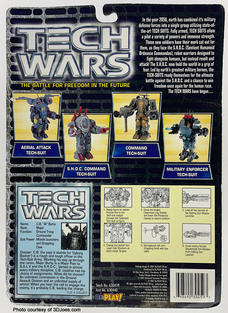 exo-squad-tech-wars-ground-assault-1.jpg