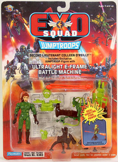 exo-squad-jumptroop-Colleen-Oreilly-1.jp