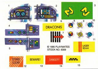 exo-squad-general-draconis-20.jpg
