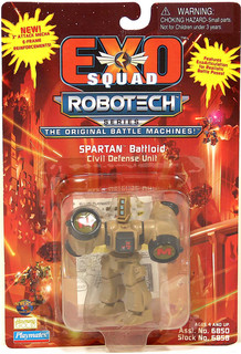 robotech-3-inch-spartan-civil-4.jpg