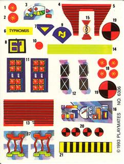 Exo-Squad-Typhonus-S1-27.jpg
