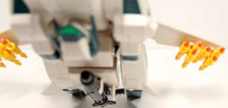 Robotech-veritech-1.jpg
