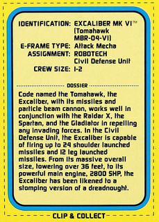 robotech-3-inch-excaliber-civil12.jpg