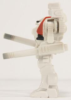 robotech-3-inch-excaliber-tacitcal11.jpg