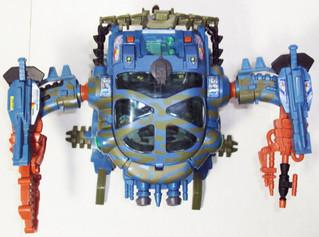 exo-squad-general-shiva-3.jpg