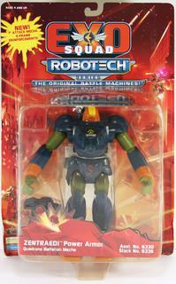 robotech-zentraedi-power-armor-blue-5.jp