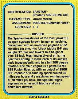 robotech-spartan-3.jpg