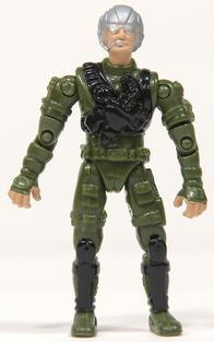 tech-wars-command-7.jpg