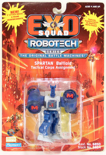 robotech-spartan-tactical-1.jpg