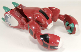 robotech-invid-scout-7.jpg