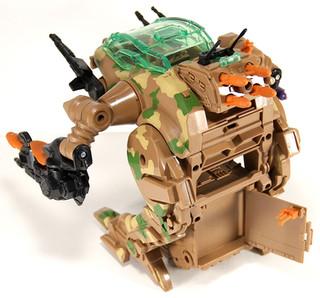 exo-squad-livanus-troop-transport-5.jpg