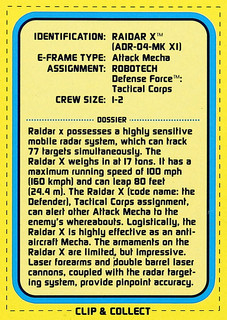 robotech-3-inch-raidar-x-tactical-10.jpg