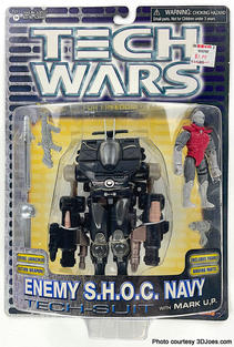 exosquad-tech-wars-shoc-navy-1.jpg
