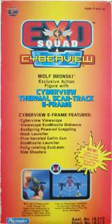 exo-squad-cyber-view-wolf-bronski-7.jpg
